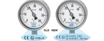 Comparison_Atex_Old_New