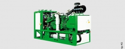 combined_heat_and_power_plant-CHP