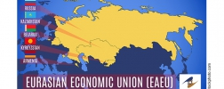 overview of the Eurasian Economic Union