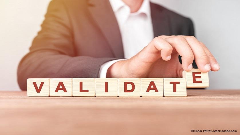 vijf punten die je moet weten over software validatie