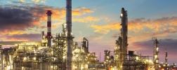 Preventie: voortvluchtige emissies vermijden